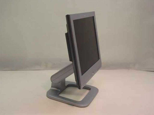"HP PE1226  15"" Pavilion f1503 LCD Color Monitor"