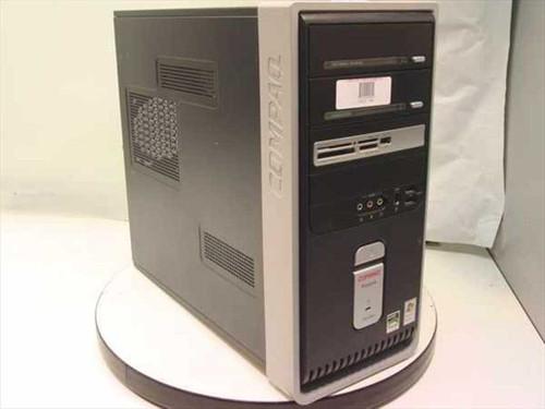 Compaq PX801AA ABA  Presario SR1520NX Semp 1.8GHz 512MB 160 GB