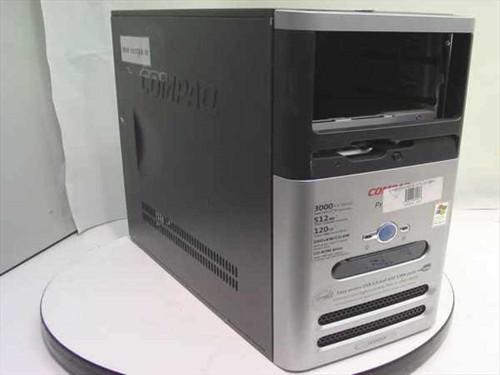 Compaq PS569AA ABA  Presario SR1420NX CEL D 2.93GHz 512MB 80GB