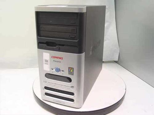 Compaq DK396A ABA  Presario S4220NX Ath XP 2.1GHz 512MB 120GB Compute