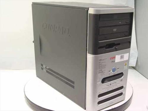 Compaq DC480A ABA  Presario S3300NX Athl XP 2.13GHz 120GB 512 MB