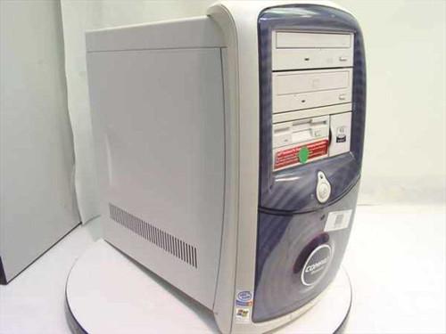 Compaq 470020-354  Presario P4 1.5GHz 512MB 40 GB CD-ROM PC