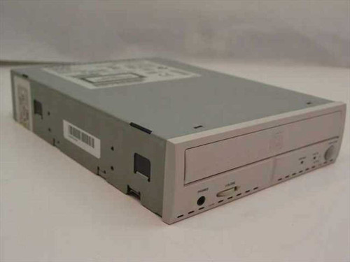 Philips CDD4801/81  Internal CD-ROM Drive CDRW