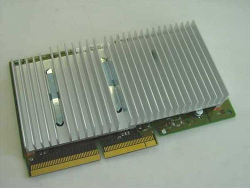 Apple 820-0928-01  Power Mac 604 200MHz Processor Card