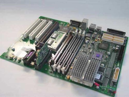 Apple 820-0864-B  Apple System Board