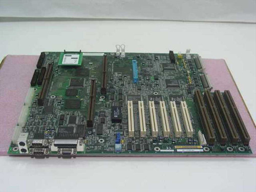 HP D4311-60004  System Board for Netserver LX PRO