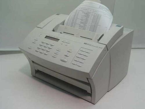 HP C4256A  LaserJet 3150 Laser Fax Machine