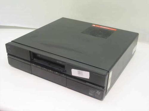 HP Z545-B  P4 3GHz 512MB 200GB Digital Media Center PP120AA A