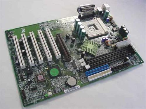 Gateway 4000698  Socket 462 System Board