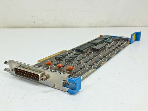 IBM MCA Comm, Multiprotocol Adapter Card (90x8460)