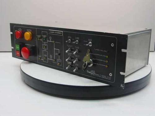 Enerjet Auto System Controller (T Series)
