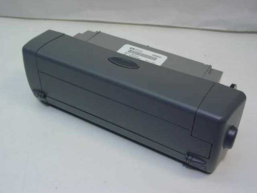 HP C8955A  Two-Sided Printing Accessory (duplexer)