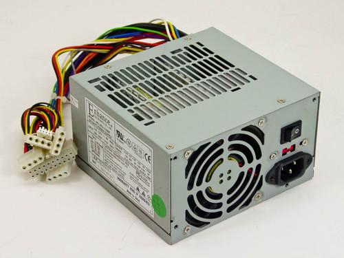 Enhance ATX-1125BT  250W ATX Power Supply
