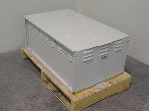 APC UXBP24  24 Volt Battery Pack 24 Volt Ultra Battery Pack