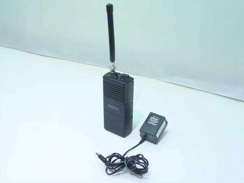 Radio Shack BTX-123  VHF FM Transceiver