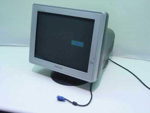 "Samsung 793MB   17"" Synchmaster Monitor"