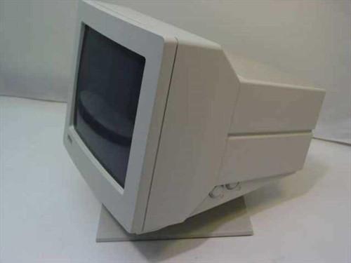 "Boundless 4000/260  13"" Monitor"