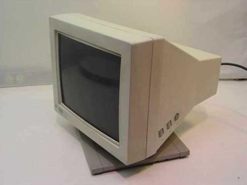 """Wyse WY-160  13"""" Wyse Monitor 900985-01"""