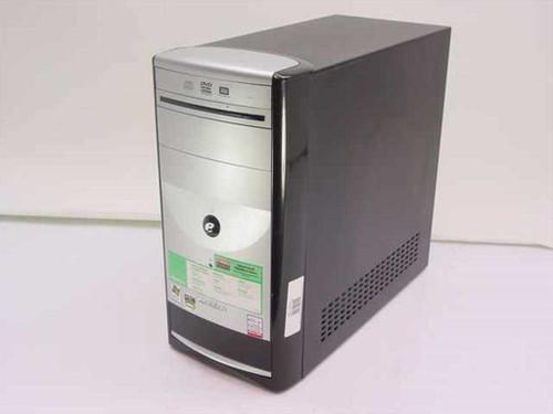 eMachines T3114  EMACH T3114 AMD SEMP 3100& 256M