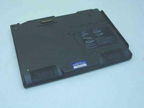 Compaq 218073-001  Mobile Expansion Base - Armada 4100 4200 Series