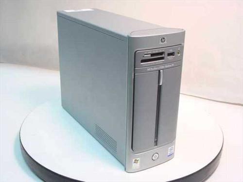 HP EP140AA-ABA  S7320N Slimline Computer Celeron 1.6 GHz 1GB 200