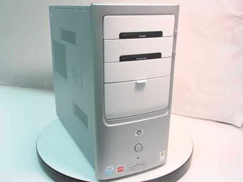 HP EK457AV ABA  Pavilion Celeron D 2.93GHz 256MB 80GB CD-ROM