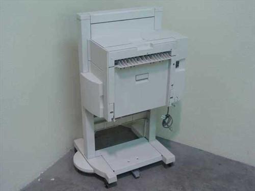 QMS L30380  Sorter Unit for QMS-2425 Image Server Printer