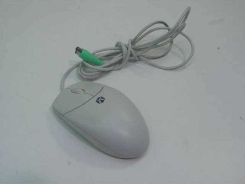 Gateway 7003165  Mouse PS/2 Three Button Scroll Mouse - M-S69
