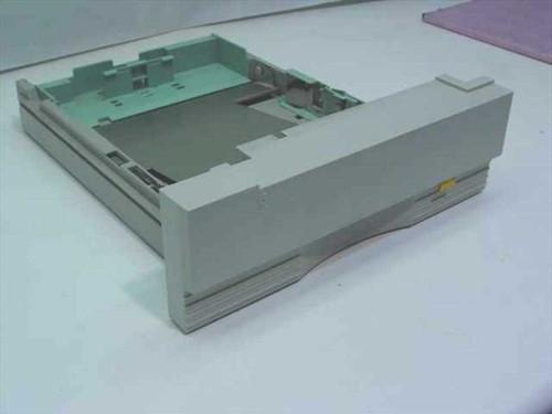 HP RB1-3335  Legal Paper Tray LaserJet 4P