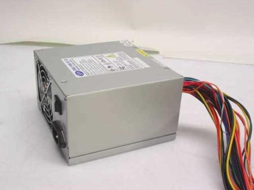 SPI FSP300-60GN  300W ATX Power Supply