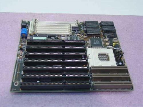 ADI TK 8498F  Socket 3 System Board