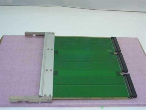 Fujitsu C960-0030-T029  PCB Extender