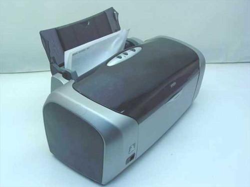 Epson B261A  Photo R200 Stylus Photo Printer