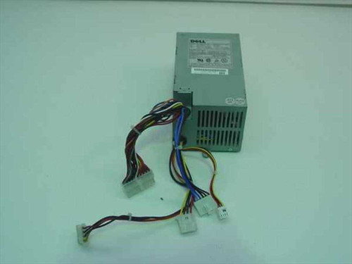 Dell 56016  145W Power Supply - PS-5141-1D1