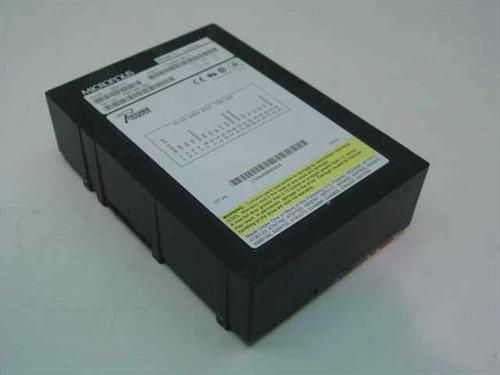 "Micropolis 3391NS  9.1GB 3.5"" HH SCSI Hard Drive 50 Pin"
