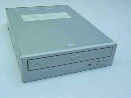 Toshiba SD-M1502  16x IDE Internal DVD-ROM