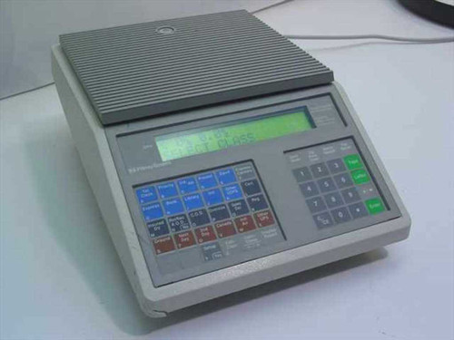 Pitney Bowes B510  Electronic Scale