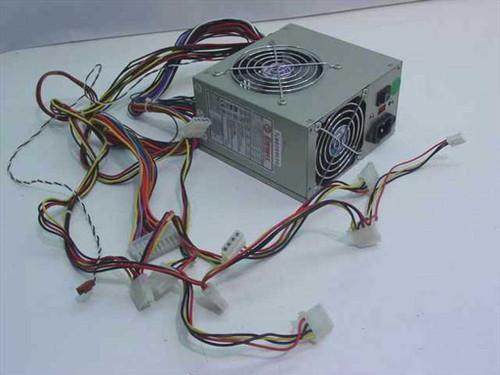 Enermax EG351P-V  160W ATX Power Supply