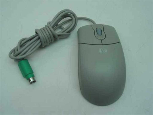 HP 5183-9012  Mouse PS/2 Three Button - MO15K