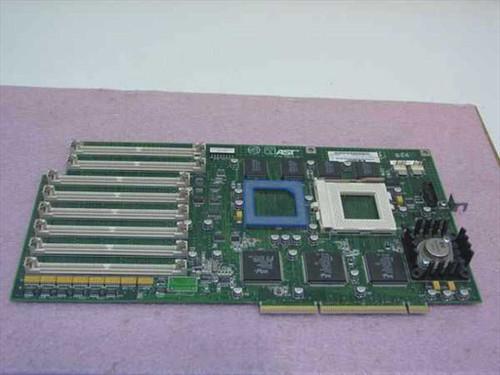 AST 202619  Socket 5 System Board