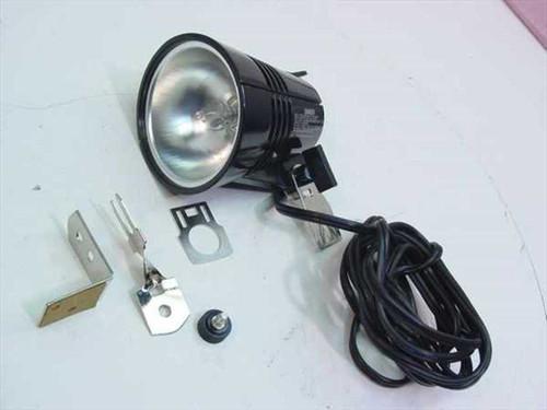 Smith Victor S650  Movie Light for Super 8 Cameras