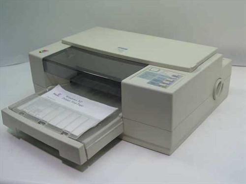 Epson P862A  Stylus Pro Color Printer