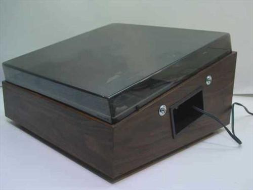 Sony TC-366  Vintage Reel to Reel Tape Recorder