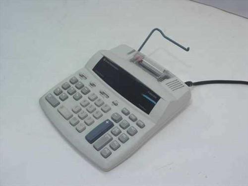 Texas Instruments TI-5045 SVC  Desktop Calculator