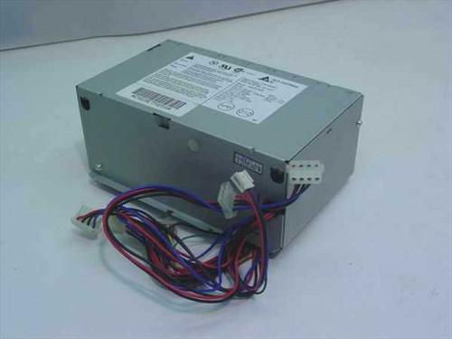 Apple 614-0077  150W ATX Power Supply - Delta DPS-150GBH