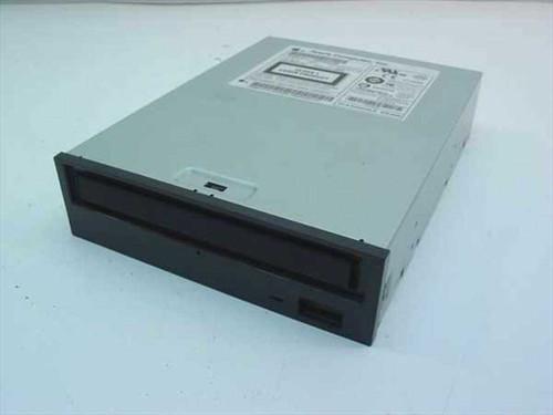 Apple CDD5101/85  CD-RW IDE Internal 16x10x40