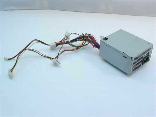 Gateway 6500633  90W ATX Power Supply - Astec ATX93-3405