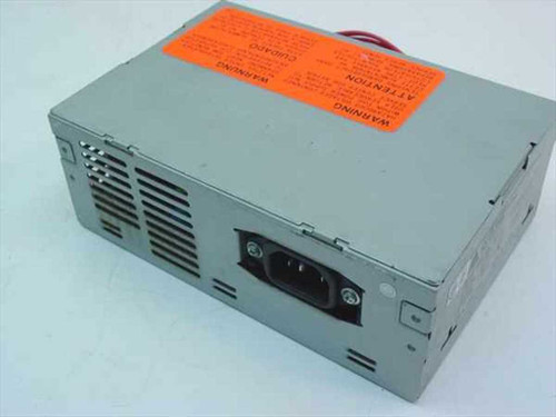 Delta Electronics  SMP-53BB  52W AT Power Supply