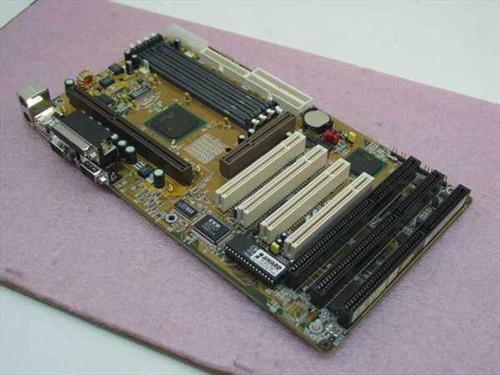 Award (ATC) 637V11  Slot 1 System Board