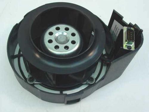 Compaq 123482-001  375W Cooling Fan for Storageworks 4200/4300